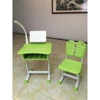 深圳阶梯教室课桌椅 *阶梯教室课桌椅3d模型*学生课桌椅批发价格
