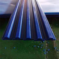 厂家批发高分子聚乙烯导轨 定做12A双排4分链条轨道 聚乙烯耐磨条