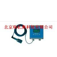 RYS-9182溶解氧在线分析仪哪里优惠操作方法