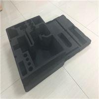 EVA雕刻内衬-EVA定制内托-包装海绵内衬