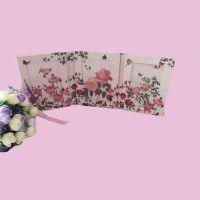 骥远包装专业生产纸质相册折叠式展示用相册可定制