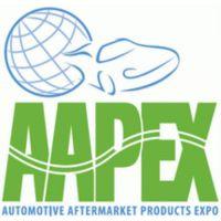 2017美国汽配展APPEX 美国拉斯维加斯国际汽车零配件展会