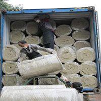 零售各种尺寸玻璃棉保温毡 九纵建材生产商