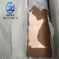 厂家直销镀色不锈钢管20*30*0.9