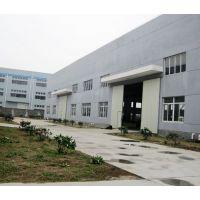 霸州市城区博信达电力工具厂