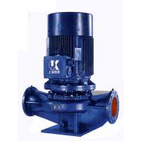 KQL凯泉离心泵,上海管道泵,滔浪增压泵,立式循环泵