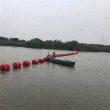 长江浅水区警示浮标 厦门近海浮标