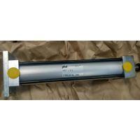 美国PHD气缸GRB11-6-40x180-CU