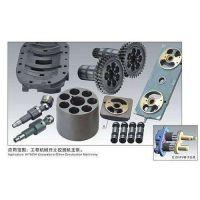 供应日立HPV102(EX200-5/6)液压柱塞泵挖掘机配件