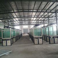 宿迁鑫翔厂家订做 太阳能广告位果皮箱 仿古广告垃圾箱 太阳能垃圾桶