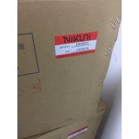 NIKUNI压缩混流涡流泵20UPD04Z