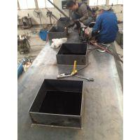 宏旺99地埋式一体机废水处理设备厂家,浙江地区工业污水处理设备厂家