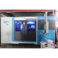 厂商激光切割加工_奥威斯机械制造(图)_激光切割加工型号