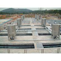 绿日环境|福建|学校污水处理方案提供商
