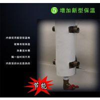 文水蒸汽发生器|美斯特|蒸汽发生器报价