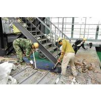 北京拆除公司13801274570(专业墙体拆除 专业卫生间瓷砖拆除)价格低 施工快