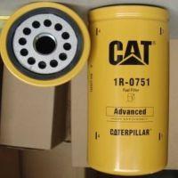 4M4335卡特加工替代品牌滤芯批发工程机械