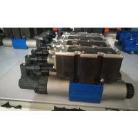 4WREE6E32-2X/G24K31/A1V R900907114 特价现货销售