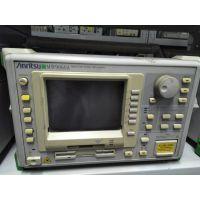 特价安立MW9060A光时域反射仪 MW9060A MW9060A雷S/138-2659-6538