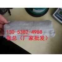 http://himg.china.cn/1/4_632_239350_320_240.jpg