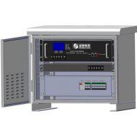 圣阳蓄电池SP12-42
