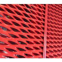 铝网/上海拉伸网/菱型扩张网/铝拉网/铝板网