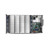 勤诚 RM43160 4U60盘位 存储机箱 12G sas expander背板