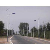 龙江照明供应湖北神农架锂电池太阳能led路灯6米7米8米多少钱