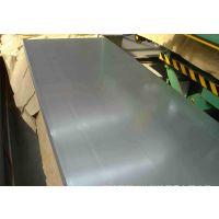 天津00cr25ni20不锈钢薄板 定做现货 310S拉丝板