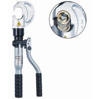电动工具 FPK-12042C分体式液压钳头(德国)42大开口设计分体式液压钳配泵用,一年质保终身维