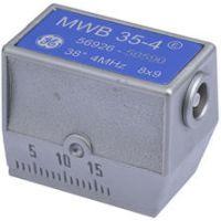 供应 MWB35-4斜探头MWB35-4美国GE