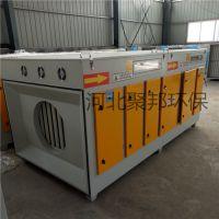 环保设备生产厂家@光氧设备@废气处理设备厂家批发
