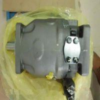 上海厂家维修力士乐A10RVSO100DR/31R柱塞泵