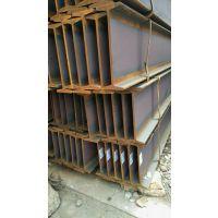 六盘水贵州六盘水工字钢 低价销售各大钢厂Q235B 工字钢 规格齐全