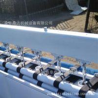 新型引被机价格 鼎达引被机价格合理 针织机械专业生产厂家