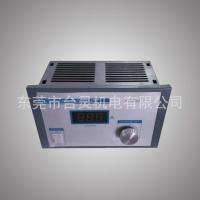 现货包装机张力控制器纺织机电线电缆 手动张力控制器印刷机控制器
