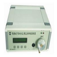 JY-TH-J2便携式气体、粉尘、烟尘采样校验装置(原JY-TH-BQX2) 京仪仪器