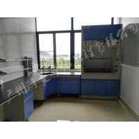 华工珠海创新园区实验室工作台实验台等实验室家具