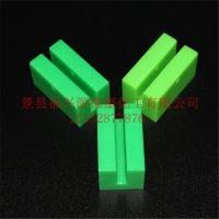 聚乙烯UHMW-PE件加工 韧性好耐磨尼龙件加工