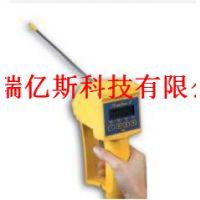 RYS-C16便携式气体检测仪操作说明如何使用