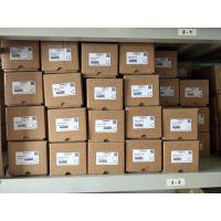 一级供应现货ECKARDT阀门定位器SRI986-BIDS7EAANA