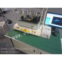 江苏苏州防静电桌板---承重量高达500kg