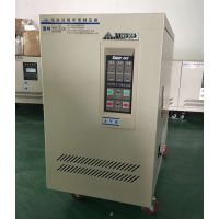 东莞润峰三菱印刷机专用稳压器PS-3200X智慧型超级稳压器200KVA厂家直销