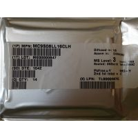 MC9S08LL16CLH Freesca/飞思卡尔 原装 特价出售