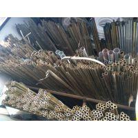 保山JDG镀锌穿线管价格 腾冲20镀锌线管 材质Q235B 规格20x1.0