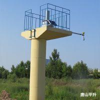 水文实时在线监测系统,智慧水利之水文在线监测