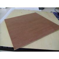 1220*2440*8厘杨木胶合板E2级工程板实木板材多层板三合板三夹板