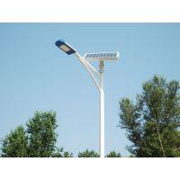 焦作太阳能路灯|焦作太阳能灯|30W太阳能路灯|新农村太阳能路灯价格|太阳能路灯生产厂家