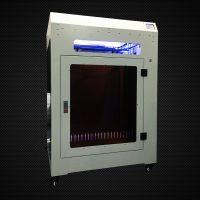 光卓三维 GZ-B400 3D打印机 厂家直销
