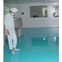 山东菏泽聚氨酯地坪漆 室外水泥地面防护地坪漆 聚氨酯